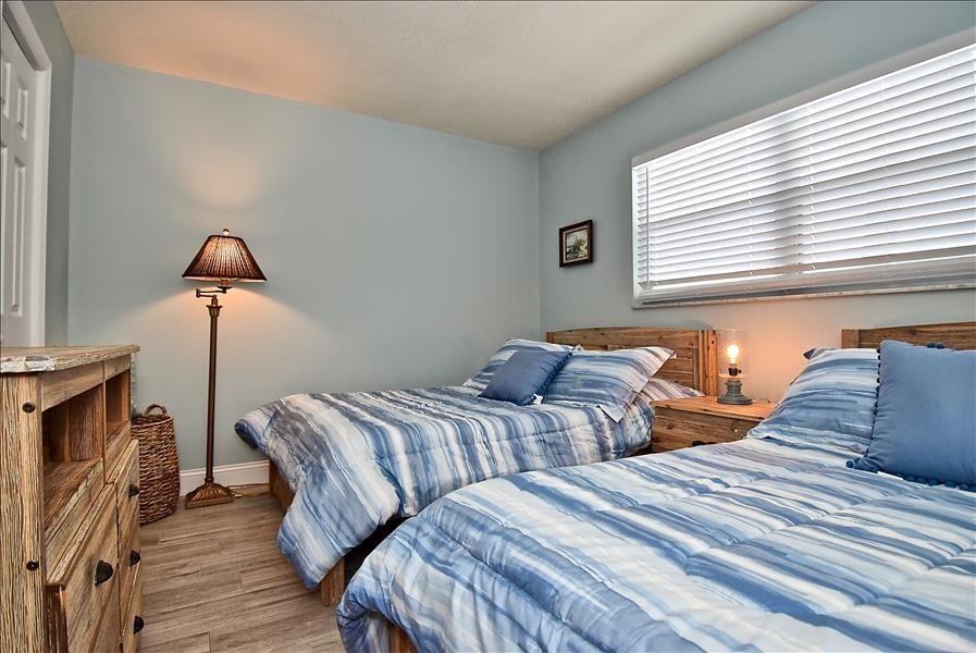 new guest bedroom furniture